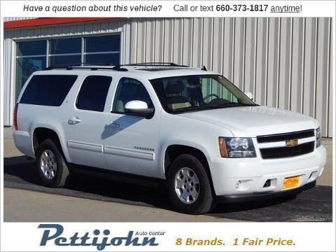 2010 chevrolet suburban boats for sale. Black Bedroom Furniture Sets. Home Design Ideas
