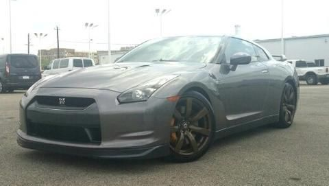 Nissan gt r cars for sale in houston texas for Smart motors inc houston tx