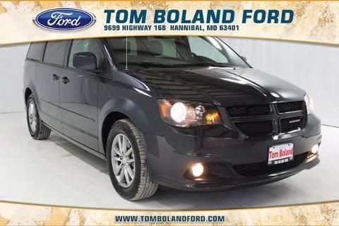 Tom Boland Ford Hannibal >> RVs for sale in Hannibal, Missouri