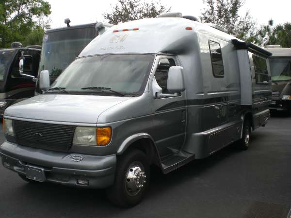 Coach House Platinum 271xl Rvs For Sale