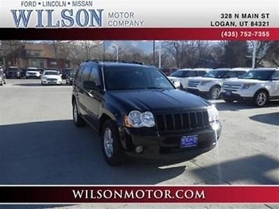 2008 jeep grand boats for sale for West motor logan utah