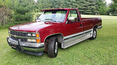Chevrolet : Silverado 1500 Silverado Chevy Silverado 1500