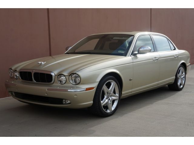jaguar xj vanden plas cars for sale in houston texas rh smartmotorguide com