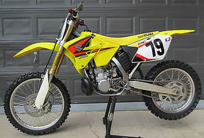 Off Road Motorcycles For Sale In San Antonio Texas