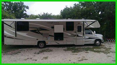 Coachmen Rvs For Sale In San Antonio Texas