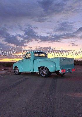 Studebaker Pickup Truck Cars for sale