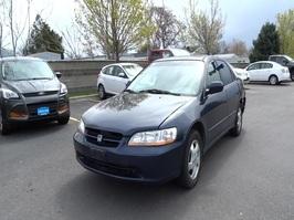 1999 Honda Accord EX Boise, ID