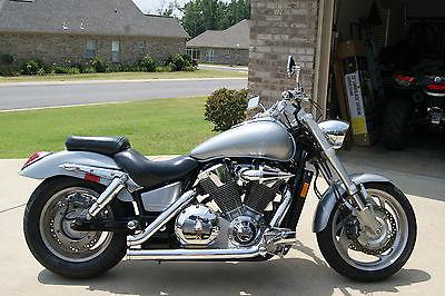 2002 vtx 1800 c motorcycles for sale. Black Bedroom Furniture Sets. Home Design Ideas