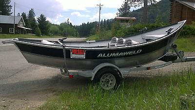 Wood Drift Boat Boats For Sale