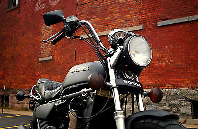 Honda Cx500 Motorcycles for sale