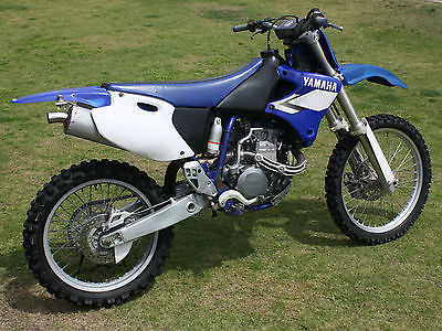 yamaha yz400 motorcycles for sale. Black Bedroom Furniture Sets. Home Design Ideas