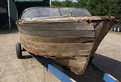 chris craft bowrider wiring diagrams 1992 worksheet database chris craft 308 wiring-diagram chris craft capri boats for sale lowe wiring diagram chris craft bowrider wiring diagrams 1992