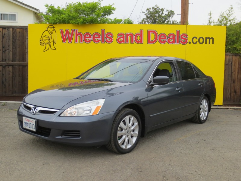 Honda accord ex l cars for sale for Honda accord ex l for sale