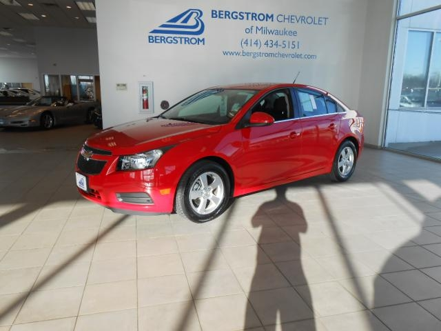 chevrolet cruze cars for sale in milwaukee wisconsin. Black Bedroom Furniture Sets. Home Design Ideas