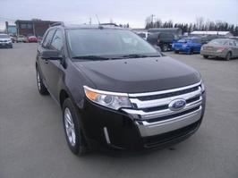 2013 Ford Edge SEL Anchorage, AK