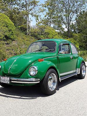1972 vw beetle cars for sale. Black Bedroom Furniture Sets. Home Design Ideas