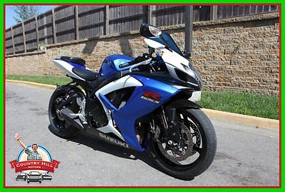 1986 Gsxr 750 Motorcycles for sale