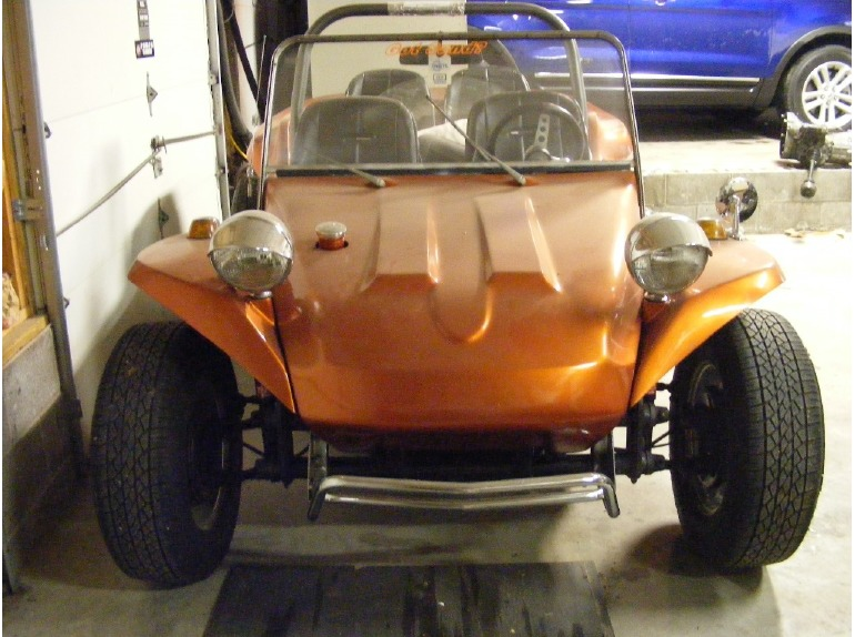 4 seater rail buggy motorcycles for sale