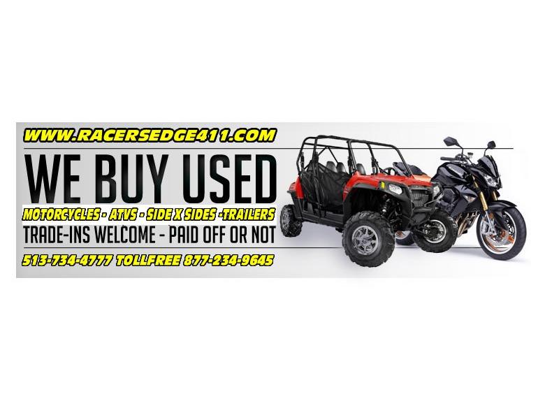 2003 We Buy Bikes ------- TTR230 TTR 230