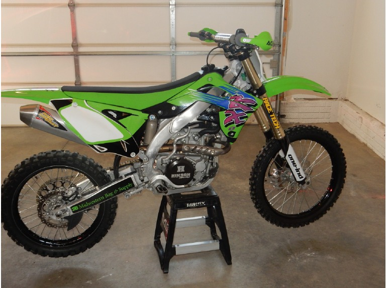 dirt bikes for sale in ankeny iowa. Black Bedroom Furniture Sets. Home Design Ideas