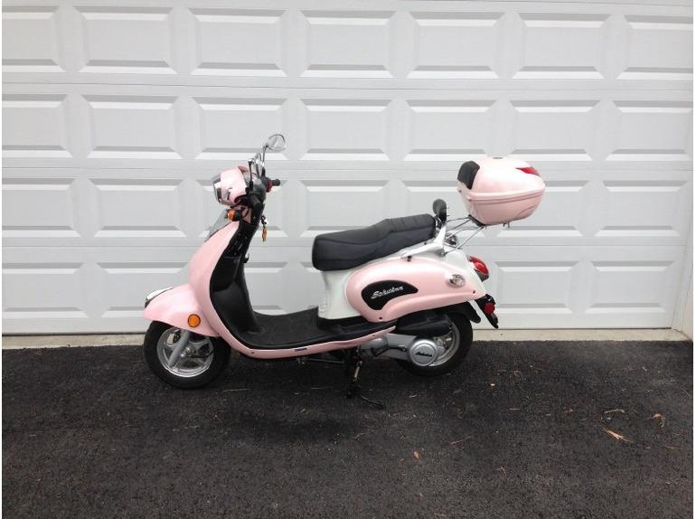 Schwinn Hope 150 Motorcycles for sale
