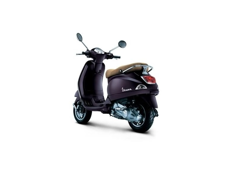 2006 vespa lx50 motorcycles for sale. Black Bedroom Furniture Sets. Home Design Ideas