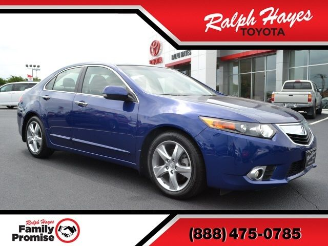 Acura : TSX 2.4 2.4 2.4 l leather cd am fm radio mp 3 decoder radio data system air conditioning
