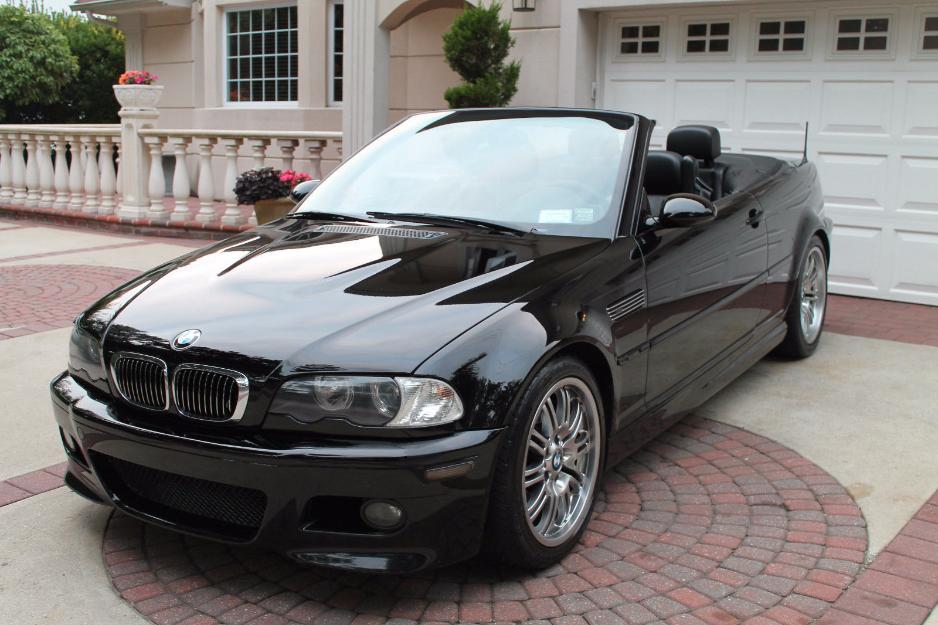 2001 bmw cars for sale. Black Bedroom Furniture Sets. Home Design Ideas