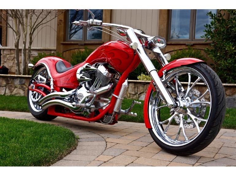 big dog motorcycles for sale in new jersey. Black Bedroom Furniture Sets. Home Design Ideas