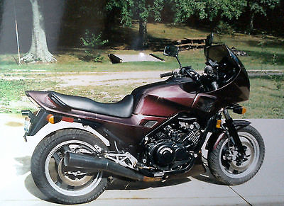 1000 Interceptor Motorcycles For Sale