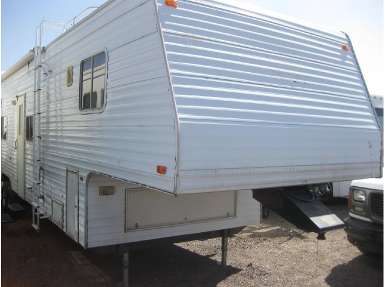 img_jrse1auZGS terry 5th wheel travel trailer rvs for sale  at crackthecode.co