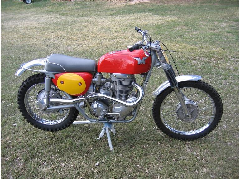 img_kcVecKXTvi bsa 500 scrambler motorcycles for sale BSA A65 Engine at suagrazia.org