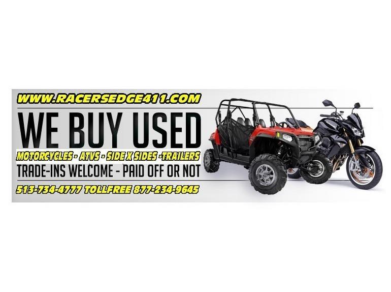 2007 We Buy Bikes ---------- Nightster 1200