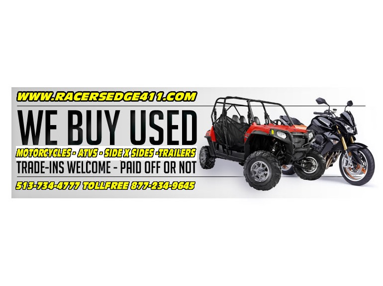 2006 We Buy Bikes --------- Honda VTX1300C