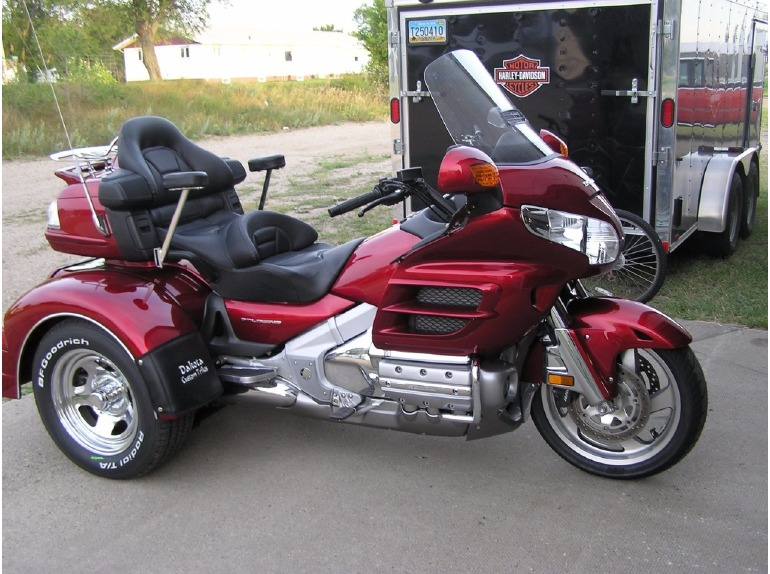 trikes for sale in north dakota. Black Bedroom Furniture Sets. Home Design Ideas