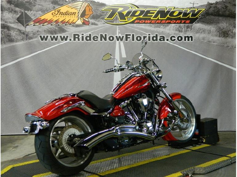 Yamaha raider motorcycles for sale in ocala florida for Martins yamaha ocala