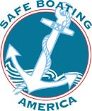 New York State Boating safety class 1 day PWC certification Buffalo