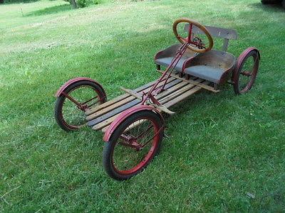 other makes red bug motorcycles for sale. Black Bedroom Furniture Sets. Home Design Ideas