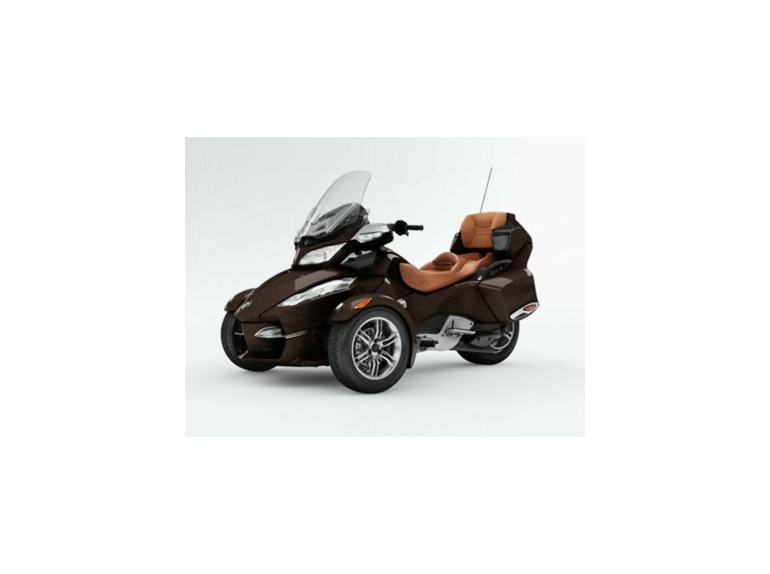 can am spyder motorcycles for sale in madison wisconsin. Black Bedroom Furniture Sets. Home Design Ideas