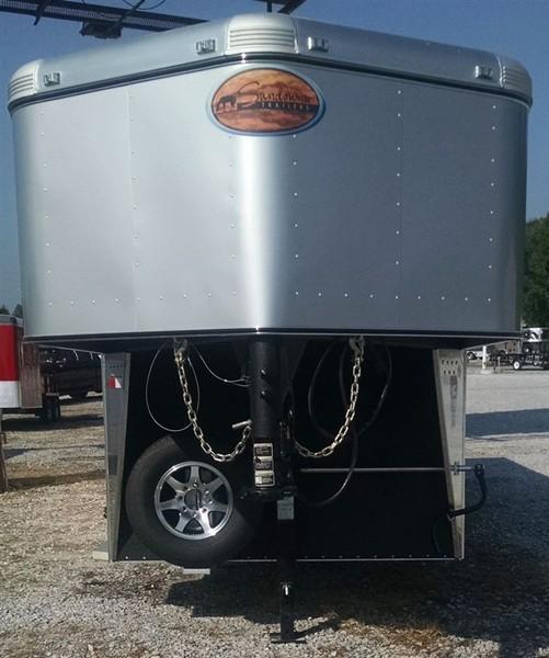 Sundowner Rancher TR 24 amp 039