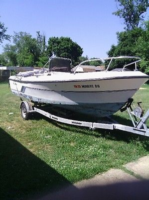 125 force outboard boats for sale for 125 hp force outboard motor for sale