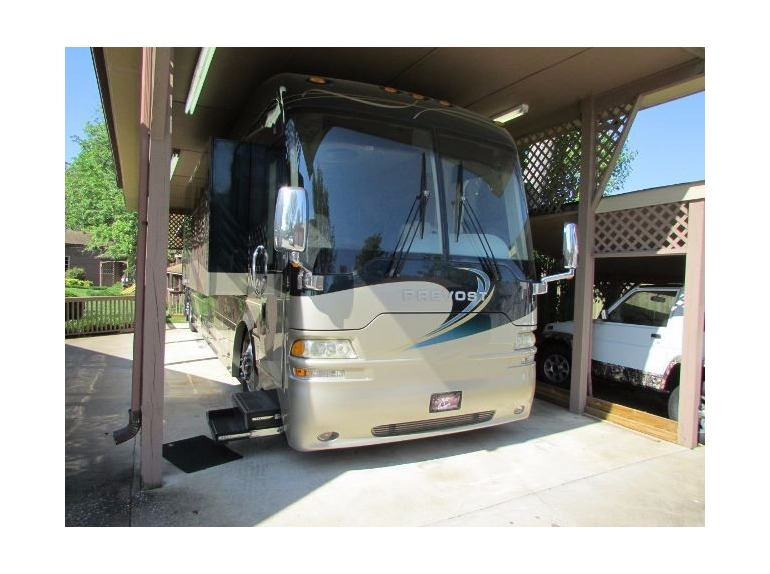 Country Coach Lexa Rvs For Sale