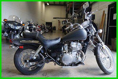 2005 kawasaki vulcan 500 ltd motorcycles for sale rh smartcycleguide com 2005 Kawasaki Vulcan 500 Custom 2005 kawasaki vulcan 500 repair manual