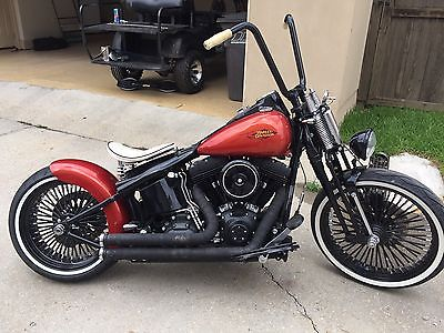 Harley Davidson Baton Rouge >> Harley Davidson Softail crossbones motorcycles for sale