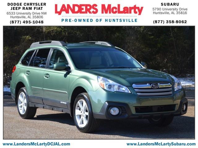 Pre Owned Subaru Huntsville >> Subaru cars for sale in Huntsville, Alabama