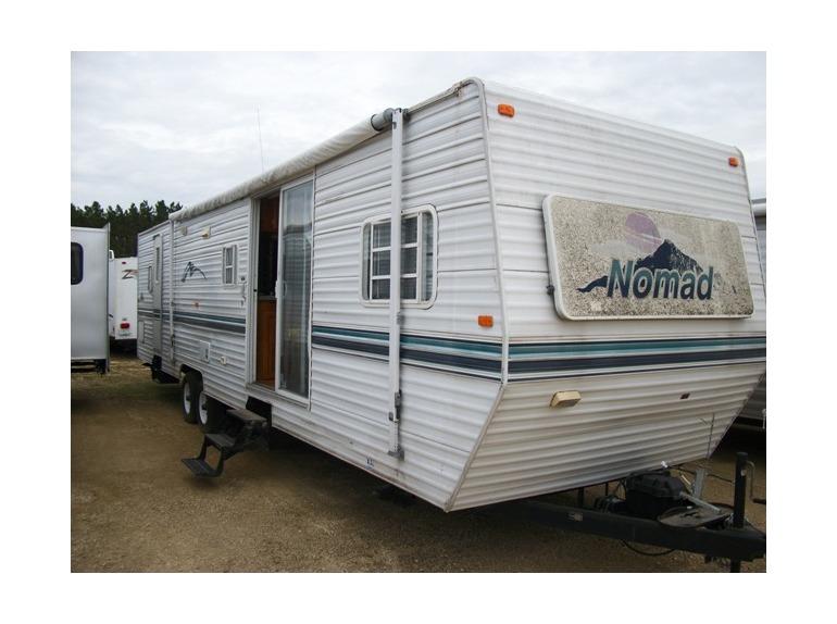 2000 Skyline Nomad 3710