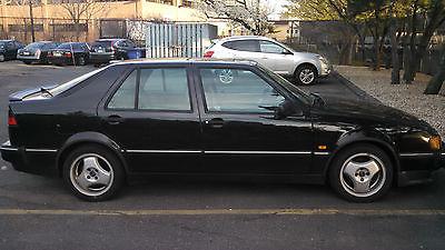 Saab 9000 cse cars for sale