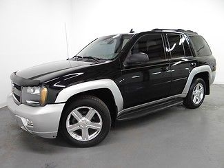 2003 chevy blazer 4x4 cars for sale smart motor guide