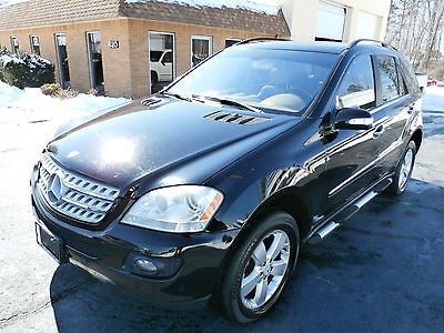 Crossover for sale in richmond virginia for Mercedes benz richmond virginia