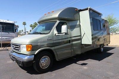 Phoenix Phoenix Cruiser Twin Beds RVs for sale